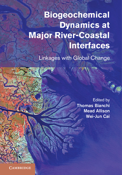 Biogeochemical Dynamics at Major River-Coastal Interfaces Linkages with Global Change