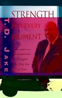 download Strength for Every Moment: 50-Day Devotional book
