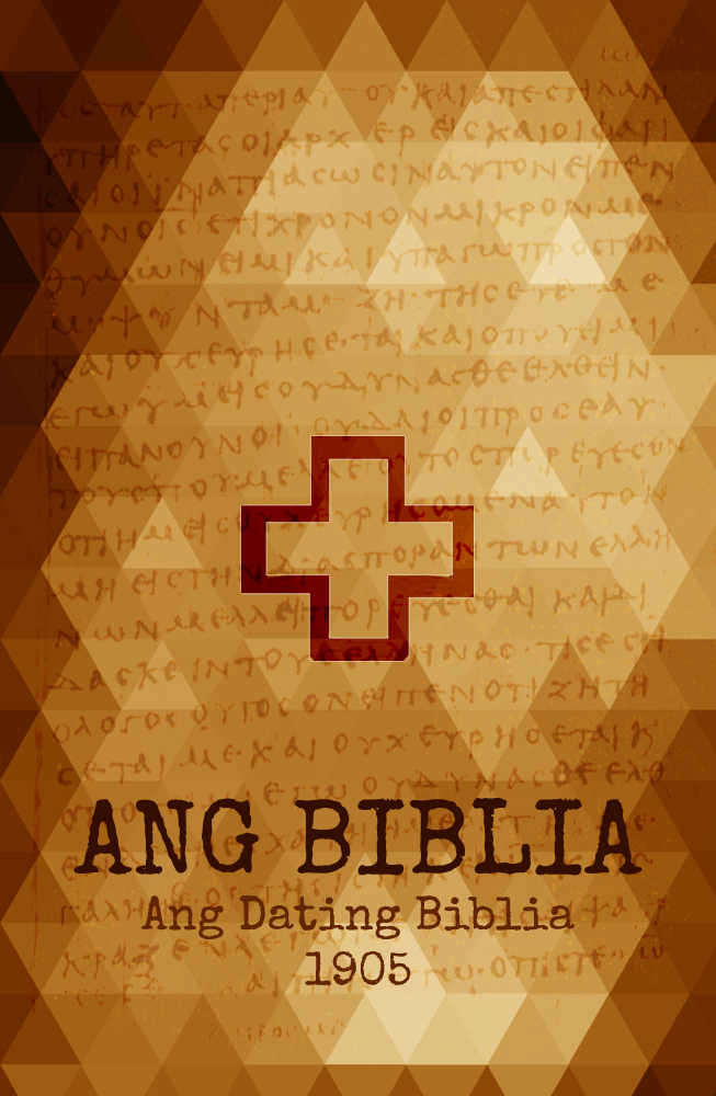 bible tagalog king james version pdf osobohere