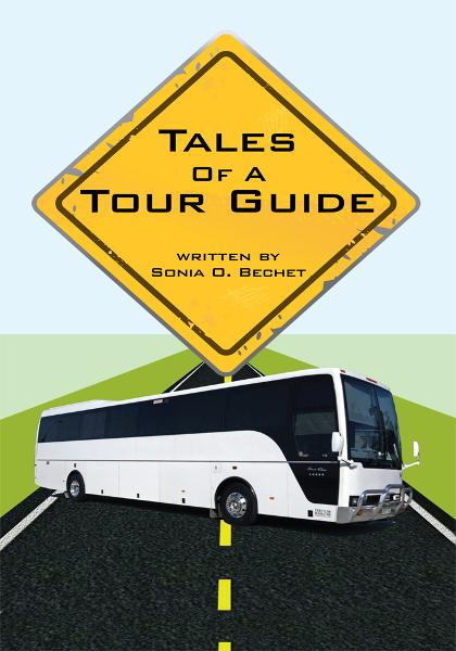 Tales Of A Tour Guide