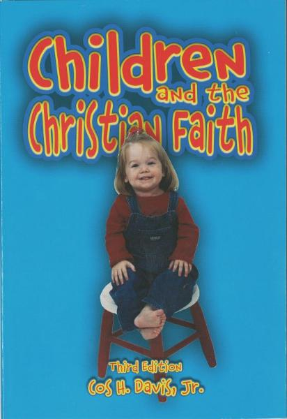 Children and the Christian Faith