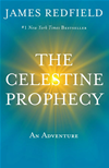 The Celestine Prophecy: