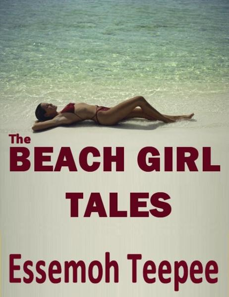 The Beach Girl Tales