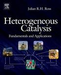 download Heterogeneous Catalysis: Fundamentals and Applications book
