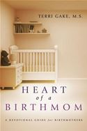download Heart of a Birthmom book
