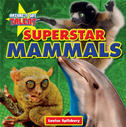 Superstar Mammals