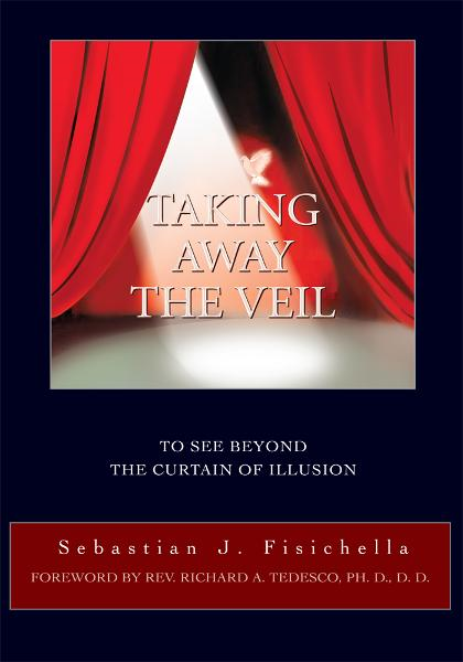 Taking Away The Veil By: Sebastian Fisichella