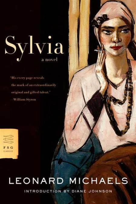 Sylvia By: Leonard Michaels