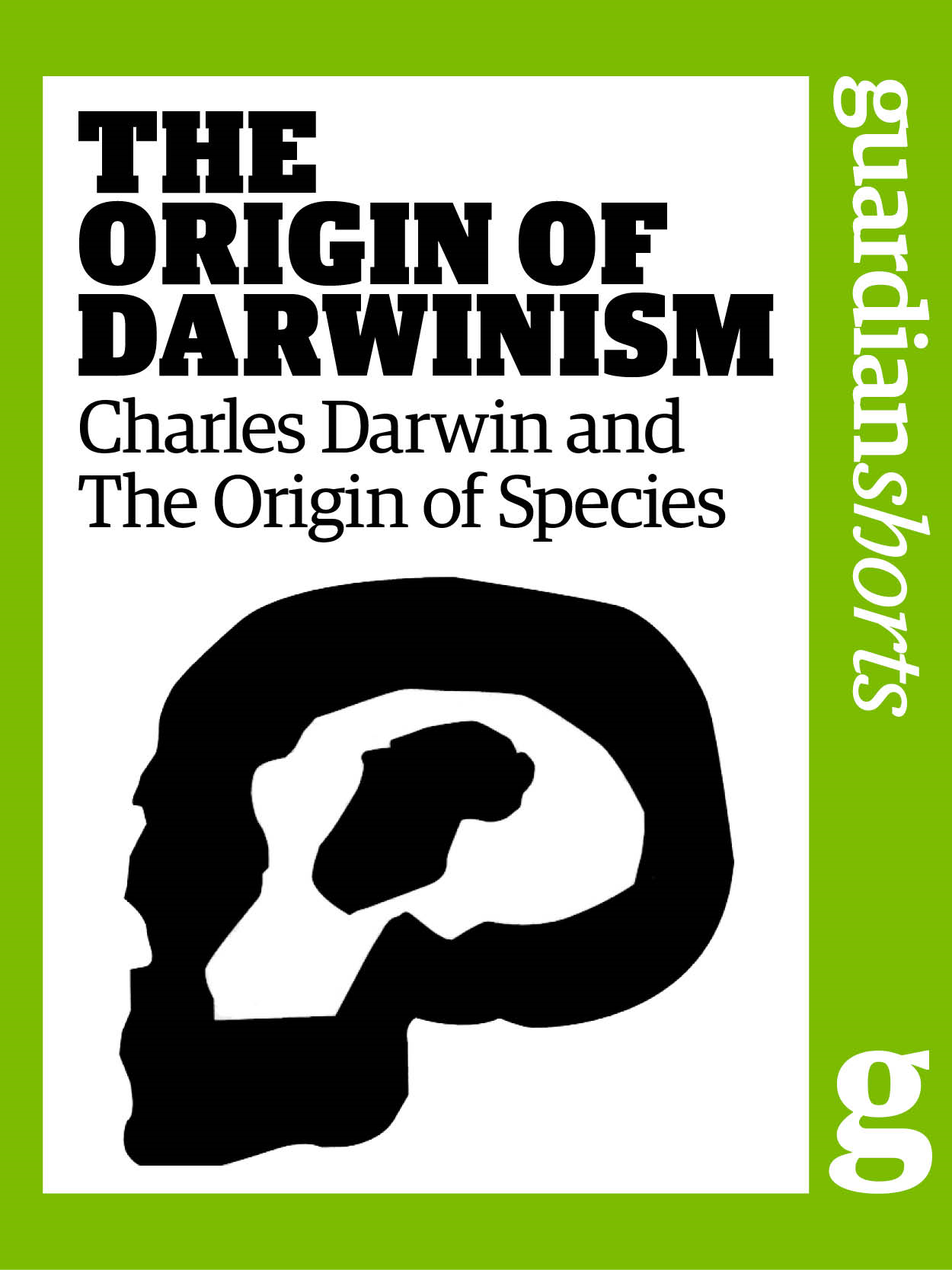 The Origin of Darwinism